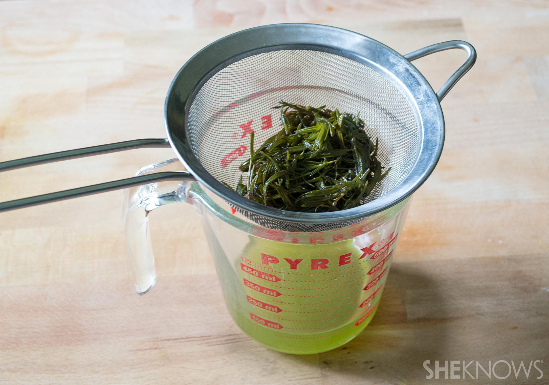 herbal infused oils 4