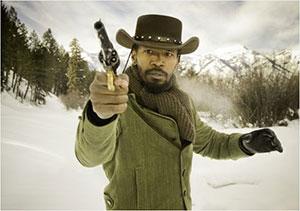 Django Unchained Weinstein Group IMDB
