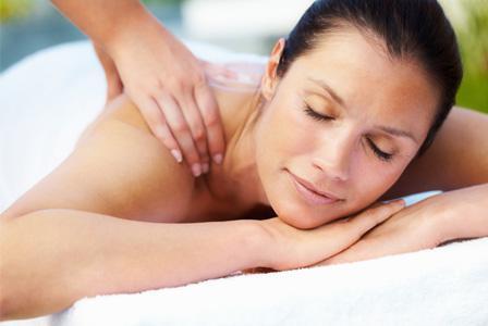 Wellness Week offers major discounts on