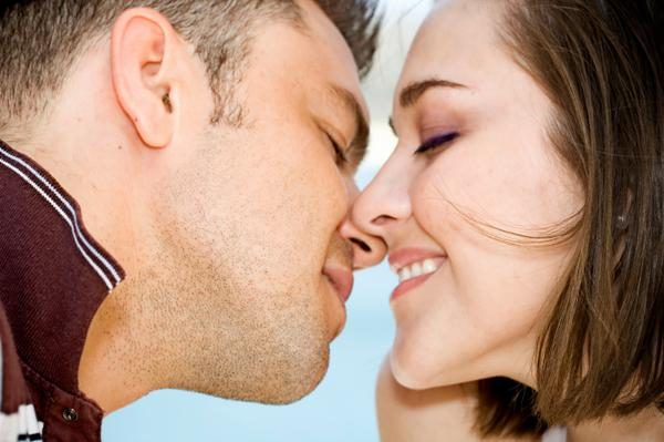 5 Simple ways to get in the mood for sex - SheKnows