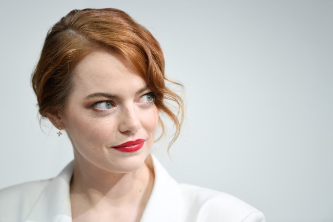 The Most Famous Celebrity From Arizona: Emma Stone