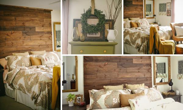 5 Stylish winter bedroom updates you'll