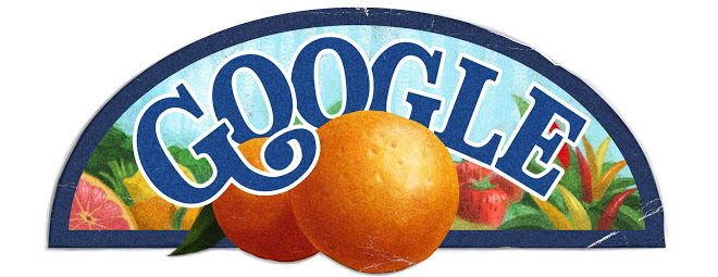 The Quirkiest Google Doodles of all