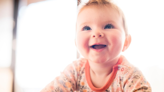 Gorgeously unique Welsh baby names for