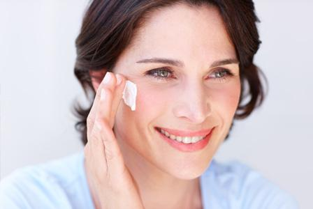 CLA and retinols: How these ingredients