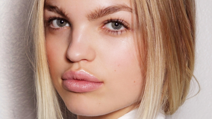 10 Anti-Aging Lip Products That Actually,