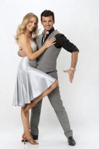 Dancing with the Stars recap: Chynna