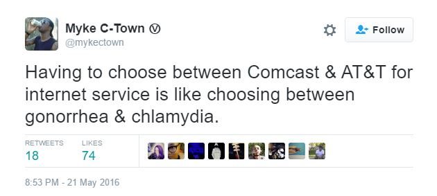 funny-cable-company-tweets-switch-service