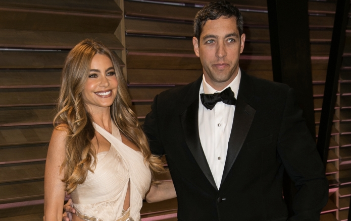 Nick Loeb claims he has rights