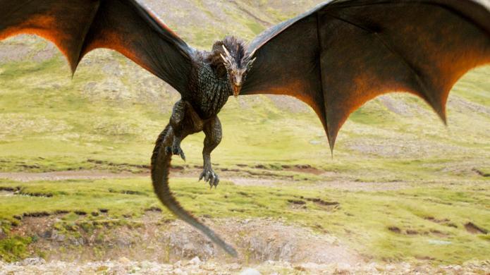 Game of Thrones Season 5: The