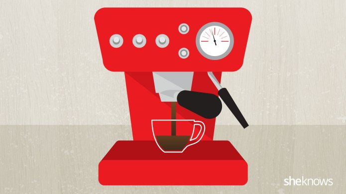 10 Easy espresso drinks to make