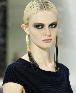 Runway beauty trends you shouldn't try