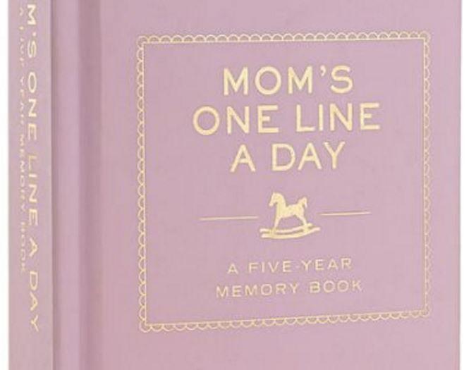 gifts-for-multitasking-moms