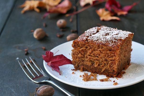 20 Delectably gluten-free Hanukkah recipes – SheKnows
