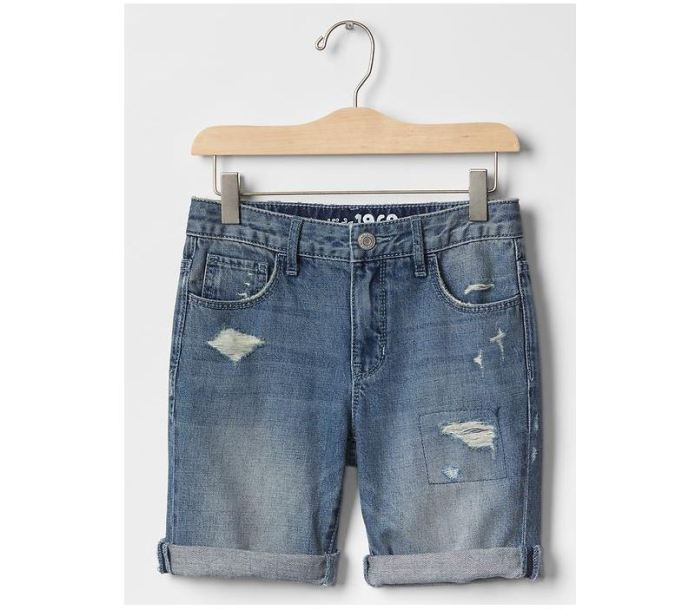 shorts-for-girls-boy-fit