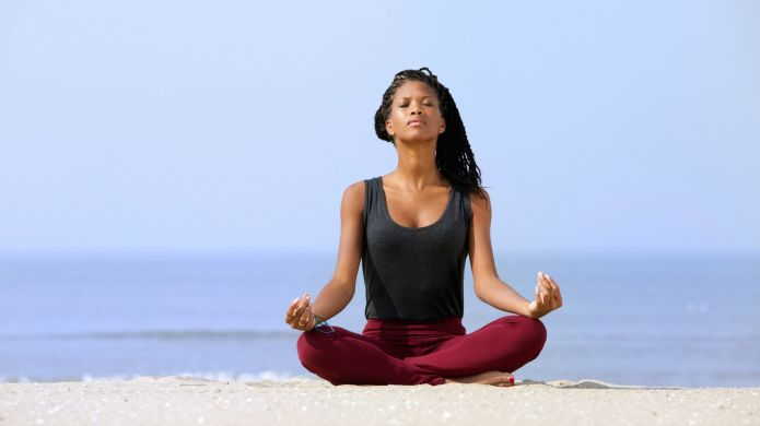 5 Ways to ensure your holistic