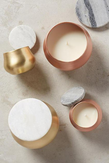 Ways to Create a Cozy Reading Nook   Burnished Candle