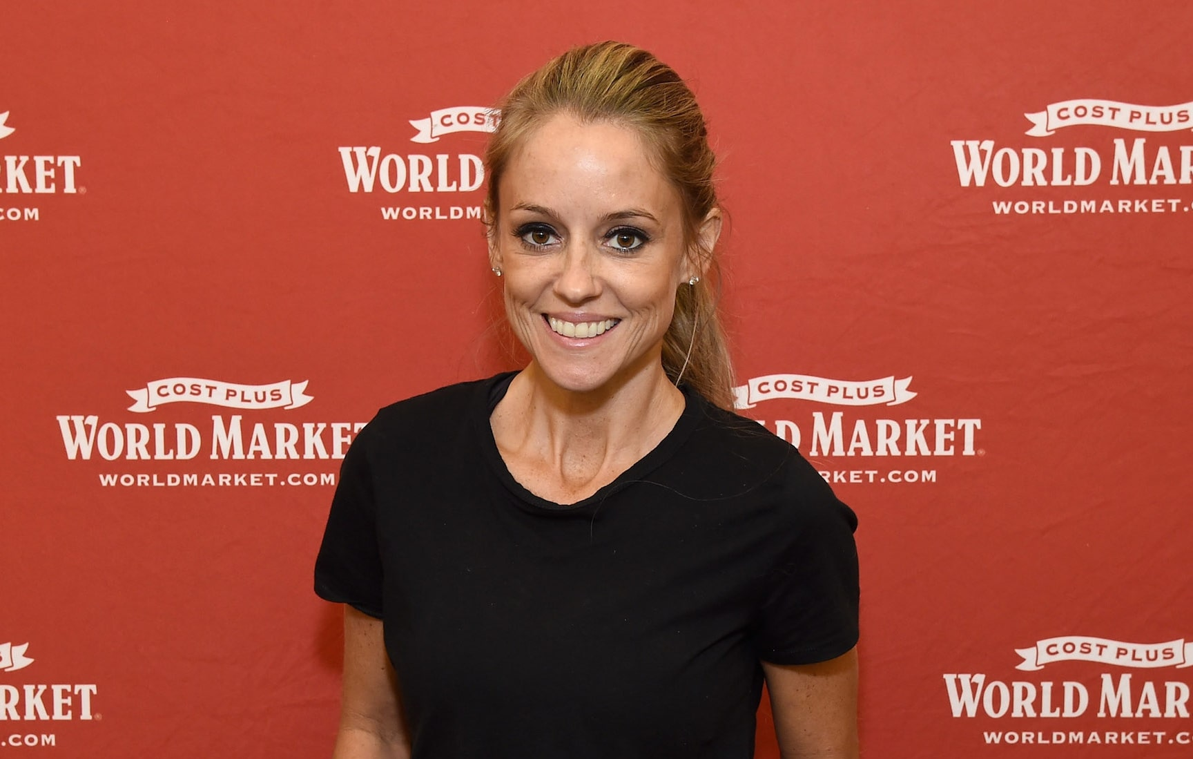 Nicole Curtis Has Officially Ended Her Hiatus From Rehab Addict Sheknows
