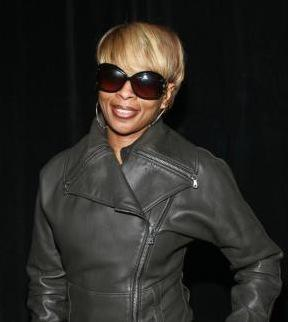 Melodies by MJB: Sunglasses for every