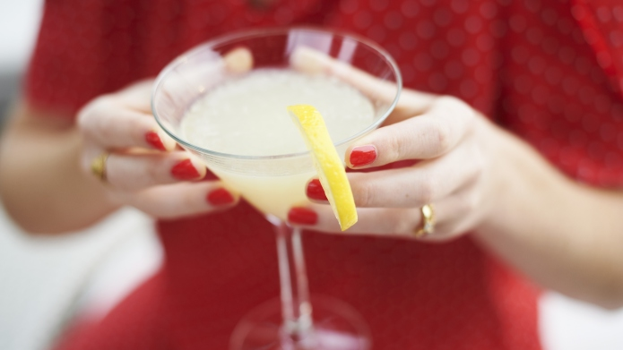 11 Ready-made cocktails that make entertaining