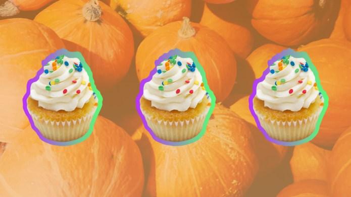 The Greatest Halloween Desserts Trending on