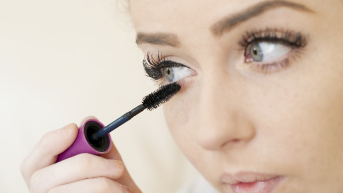 5 Awesome mascaras that actually do