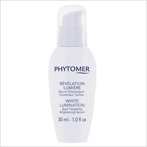 Phytomer White Lumination Spot Correction Brightening Serum