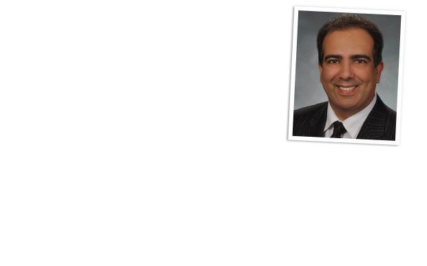 Dr. Manshadi