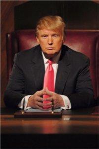 donald-trump-appears-on-celebrity-apprentice