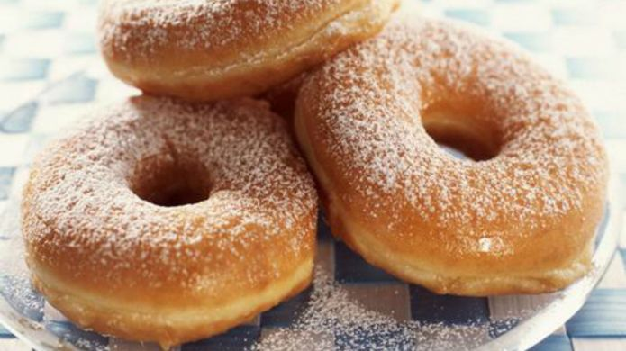 10 Ways to reduce your sugar