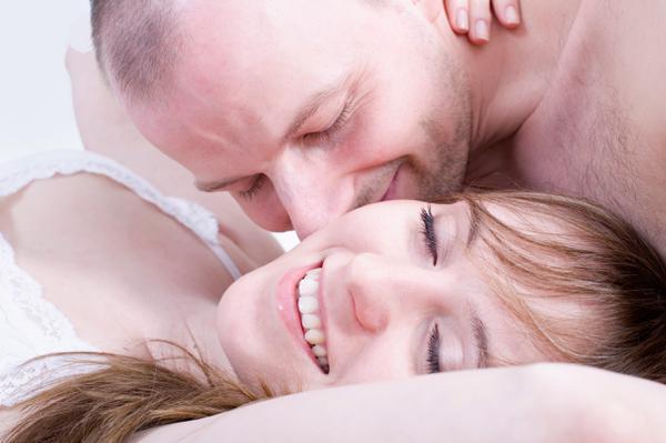 10 Unique health benefits of sex
