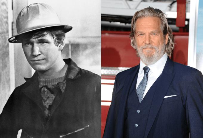 Child Actors Still Working Today: Jeff Bridges