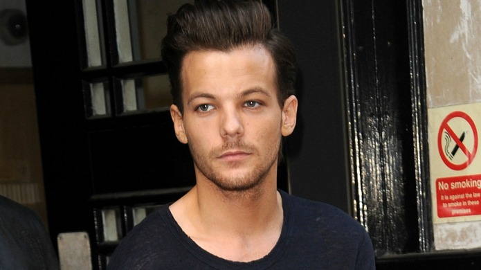 7 Things to know about Louis