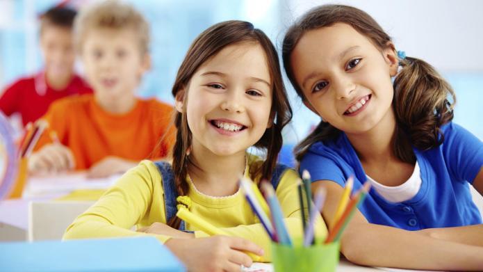 11 Sentimental school essentials