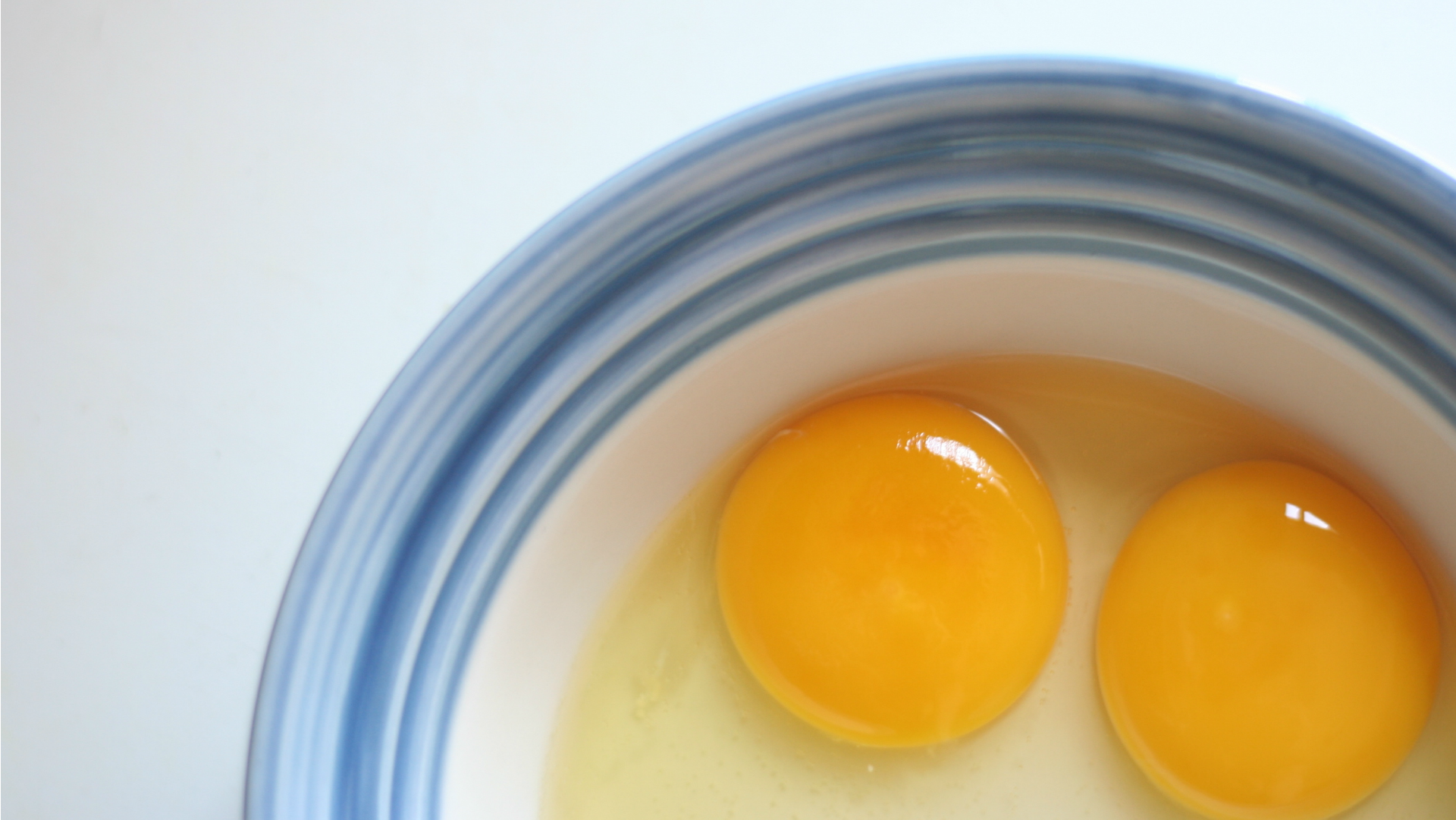 foto How to Pasteurize Eggs