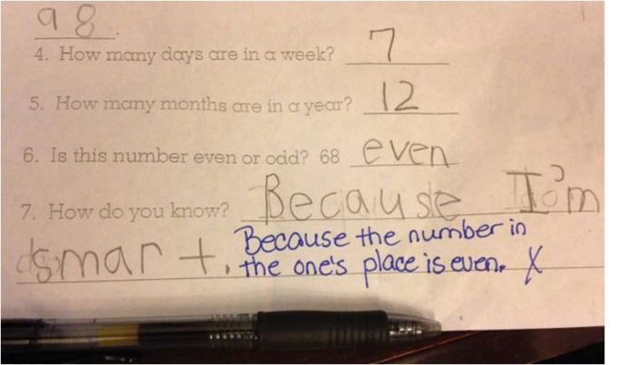 Funny-test-answers-from-kids