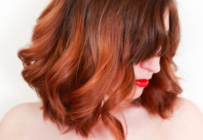 4 No-heat-needed ways to curl your