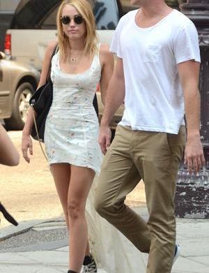 Miley Cyrus wedding off? Billy Ray