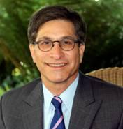 Dr. David Stack