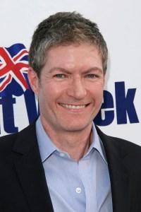 Dr Frank Ryan