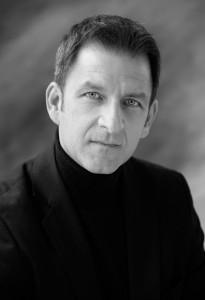 Dr. Robert Melillo