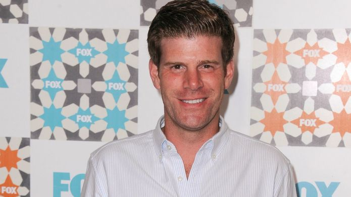 The League's Steve Rannazzisi admits to