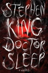 Dr. Sleep, Stephen King