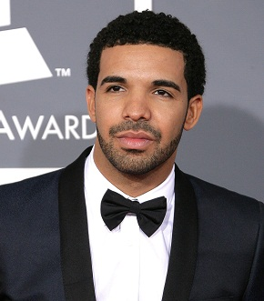 Drake caught in lawsuit with Chris Brown