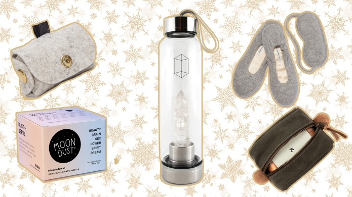 13 Gifts From Goop That No