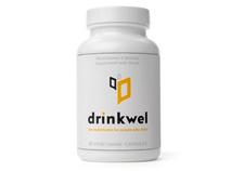 Drinkwel.com
