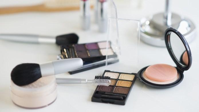 11 Cruelty-free drugstore makeup brands that
