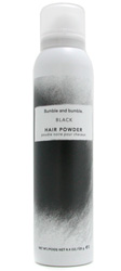 Bumble and Bumble Hair Powder