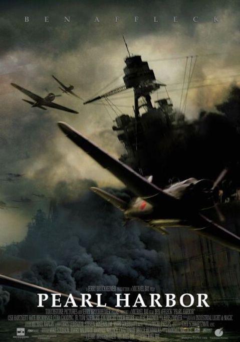 Greatest WW2 Movies Ever