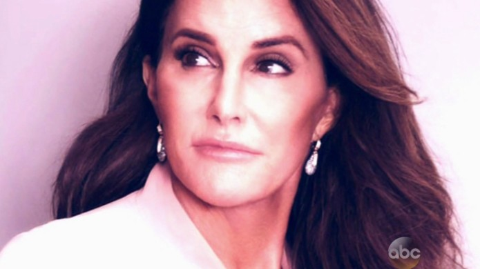 Caitlyn Jenner's rep addresses rumors about